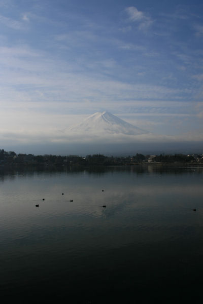 20060218_10_ubuya.jpg