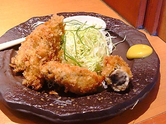 20060218_16_katsuei.jpg
