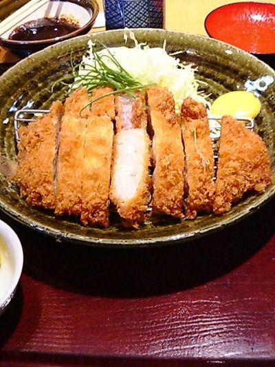 20060218_17_katsuei.jpg