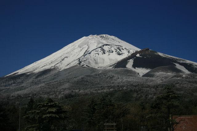 20060218_18_mizu.jpg