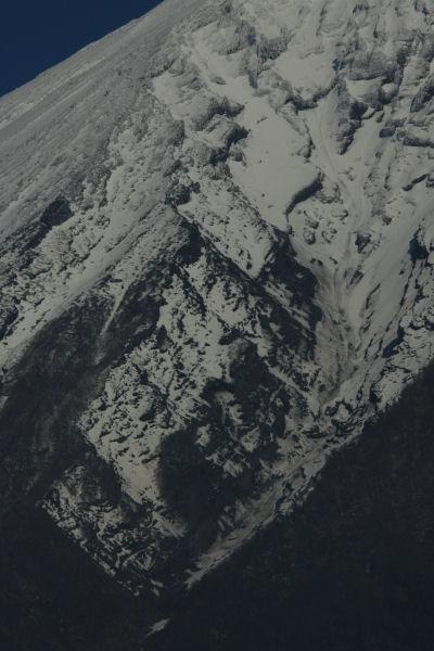 20060218_30_fukizakura.jpg