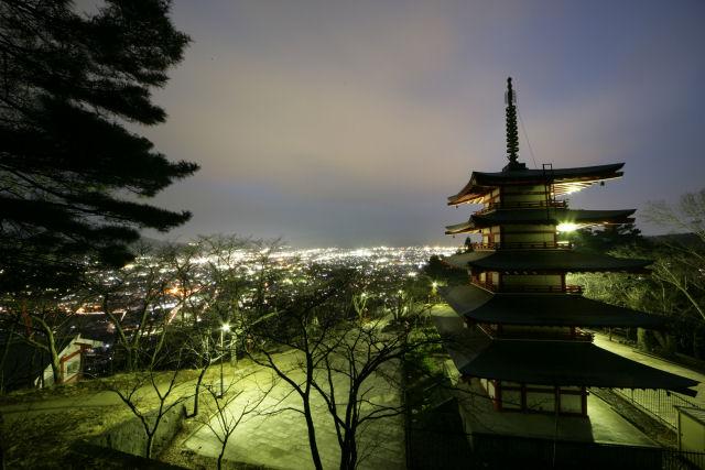 20060218_46_yoshida.jpg