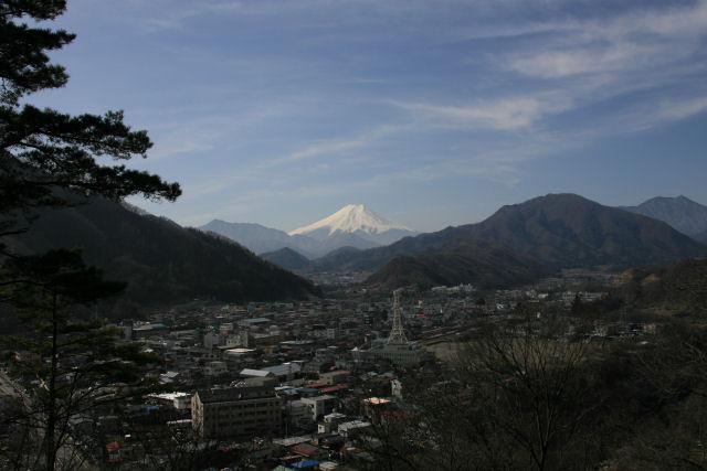 20060222_03_iwa.jpg