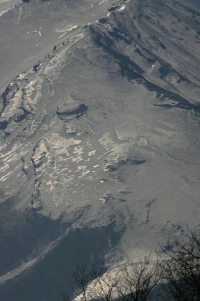 20060222_10_hokuroku.jpg