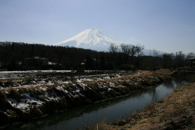 20060222_21_oshino.jpg