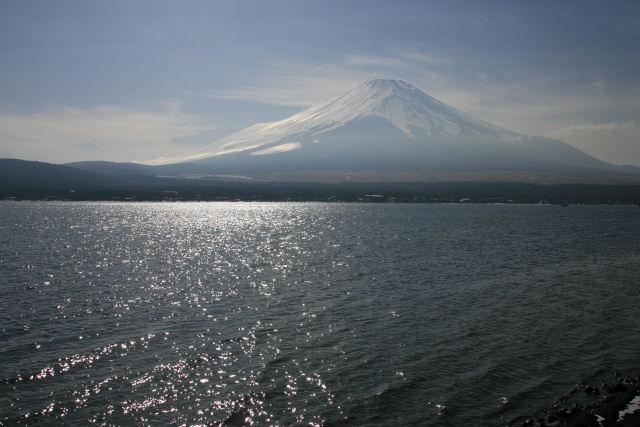 20060222_29_yamanaka.jpg
