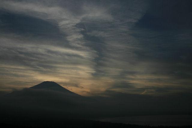 20060222_34_panorama.jpg