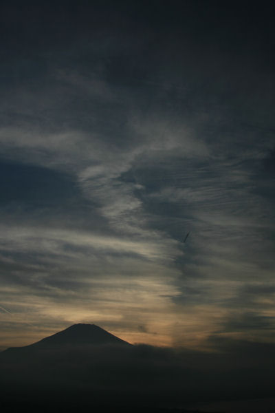 20060222_35_panorama.jpg