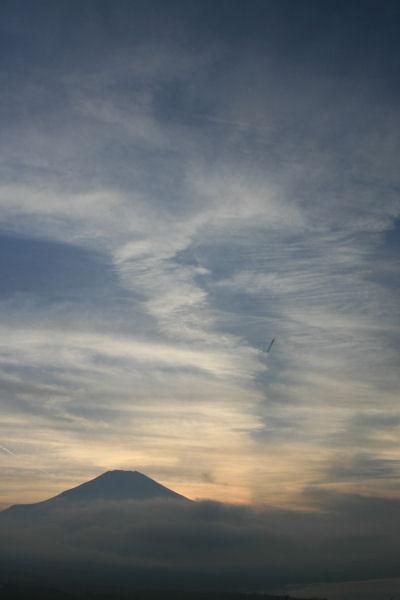 20060222_36_panorama.jpg