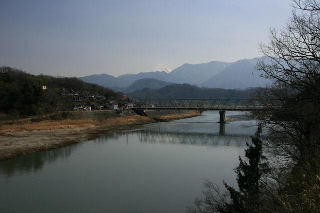 20060305_15_tsukimi.jpg