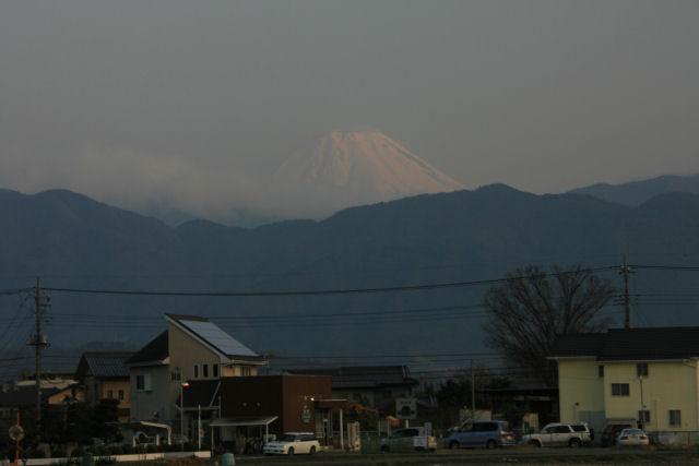 20060311_09_inokuchi.jpg