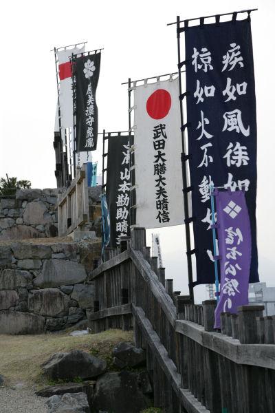 20060401_33_maizuru.jpg