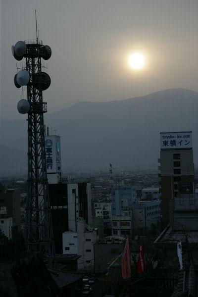 20060401_34_maizuru.jpg
