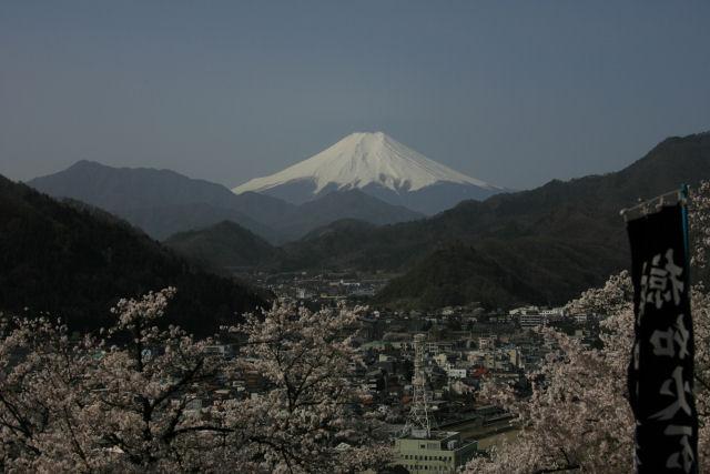 20060409_10_iwadono.jpg