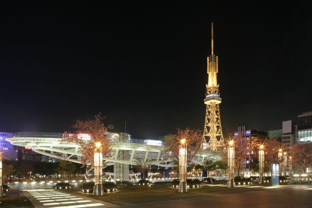 20060416_06_tower.jpg