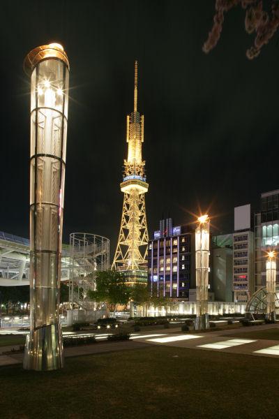 20060416_07_tower.jpg