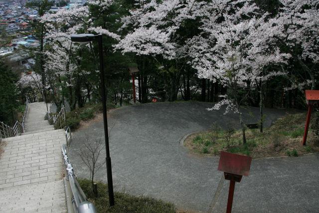 20060422_06_churei.jpg