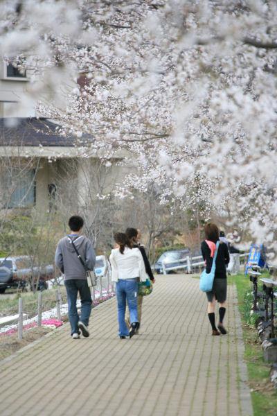 20060422_21_kawaguchi.jpg