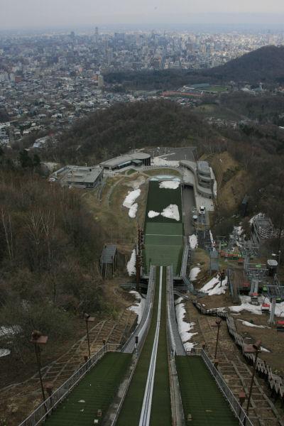 20060430_17_okura.jpg