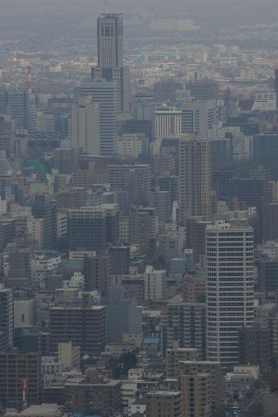 20060430_19_okura.jpg