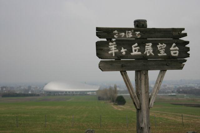 20060430_21_hitsuji.jpg