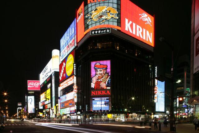 20060430_28_susukino.jpg
