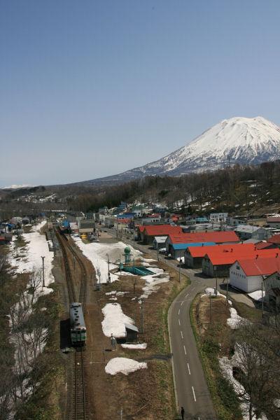 20060503_13_niseko.jpg