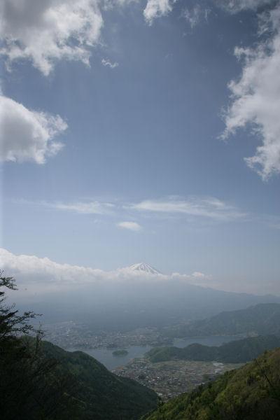 20060521_01_suzuran.jpg