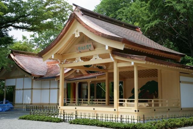 20060529_02_takeda.jpg