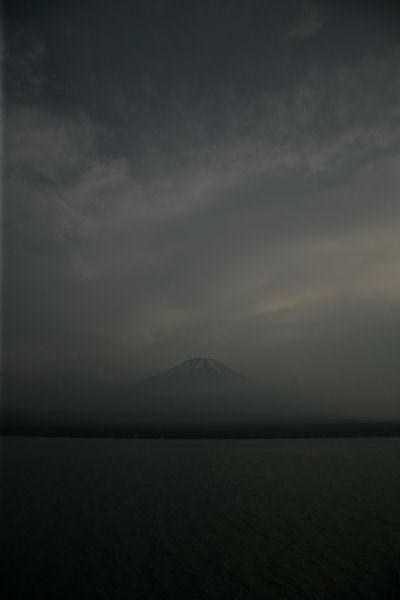 20060529_05_nagaike.jpg