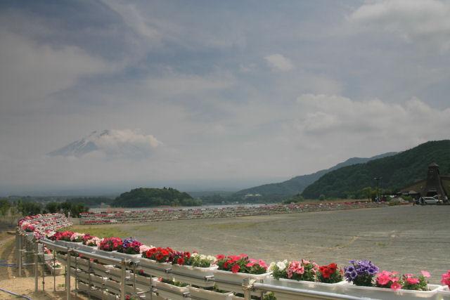 20060604_03_ohishi.jpg