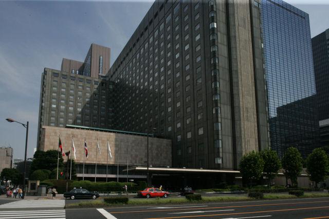 20060806_02_imperialhotel.jpg