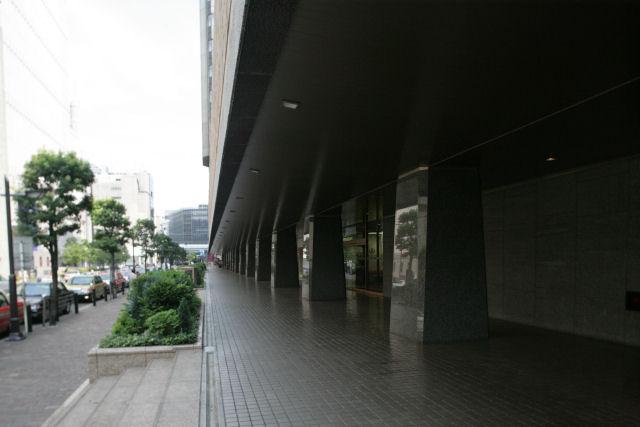 20060806_03_imperialhotel.jpg