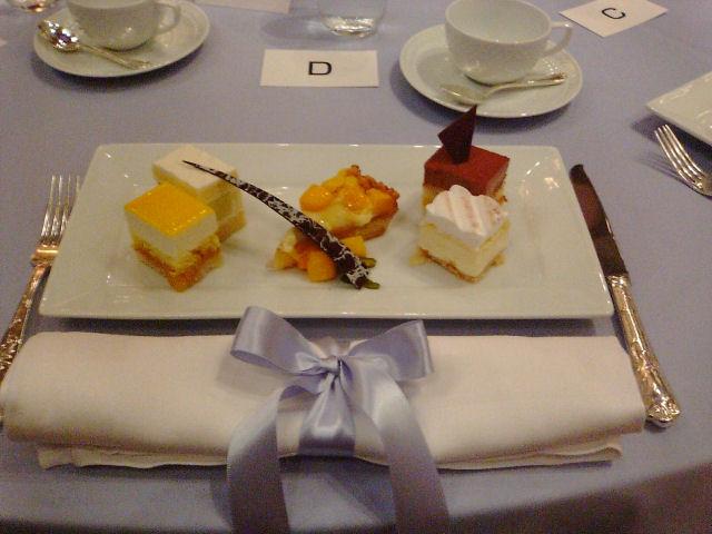 20060806_06_Sweets.jpg