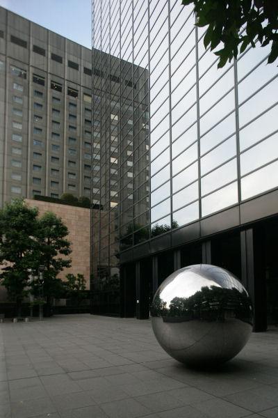 20060806_09_daiwa.jpg