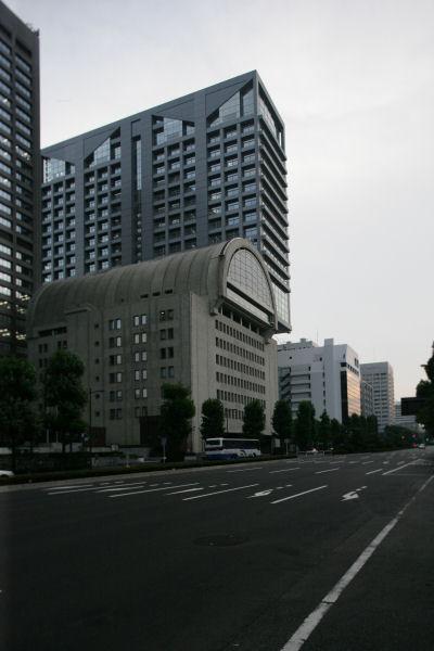 20060806_10_hibiya.jpg