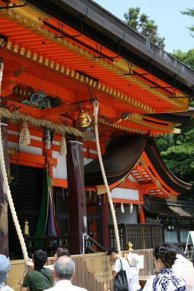 20060813_13_yasaka.jpg