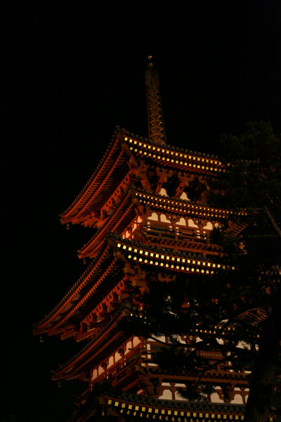20060813_26_yakushiji.jpg