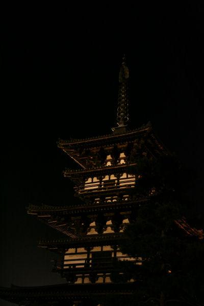 20060813_27_yakushiji.jpg