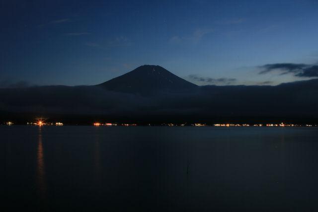 20060819_03_fuji.jpg