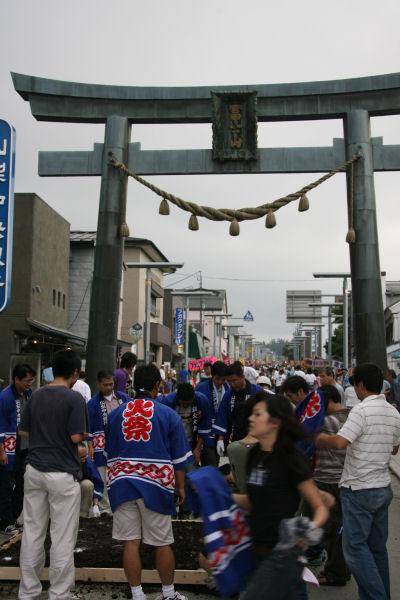 20060826_01_himatsuri.jpg