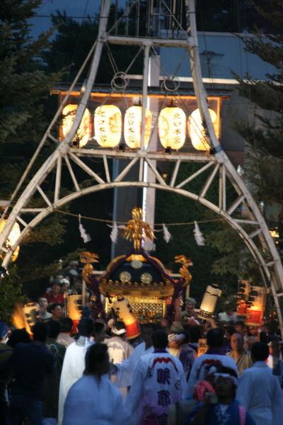 20060826_05_himatsuri.jpg
