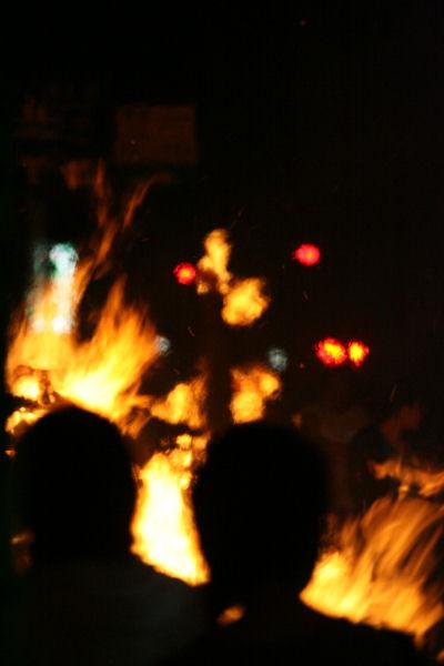 20060826_12_himatsuri.jpg