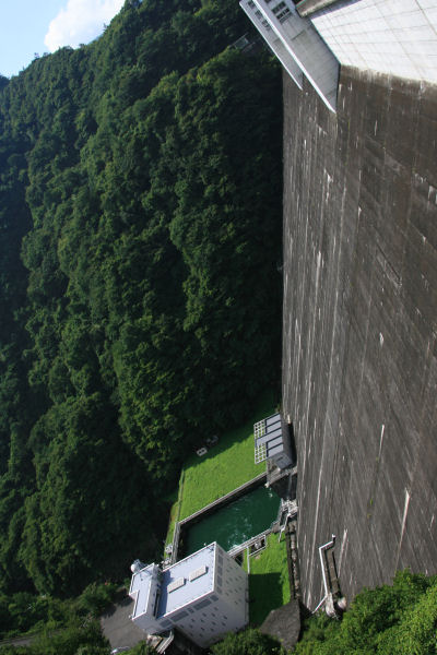 20060902_04_ogouchi.jpg