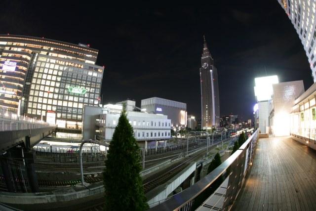 20060902_17_shinjyuku-ir.jpg