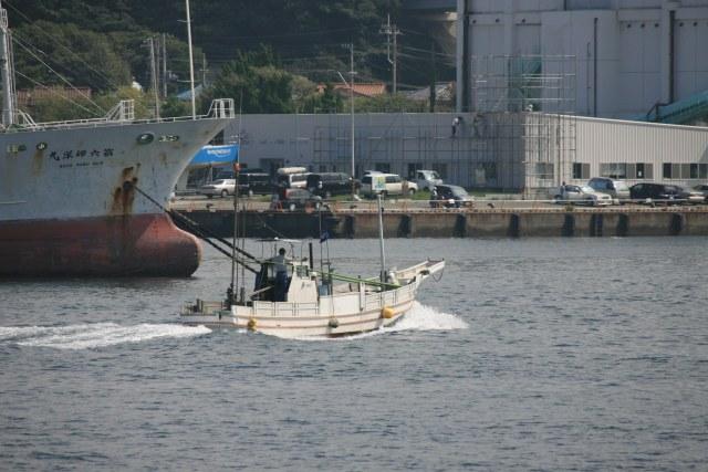 20060909_01_jyogashimas.jpg