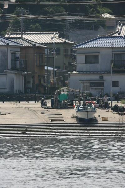 20060909_03_jyogashimas.jpg