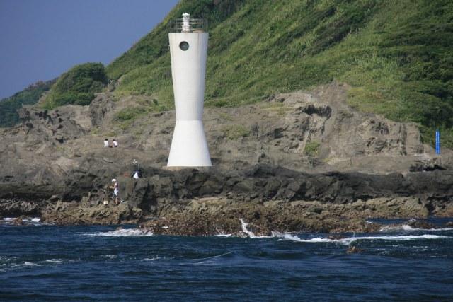 20060909_06_jyogashimas.jpg