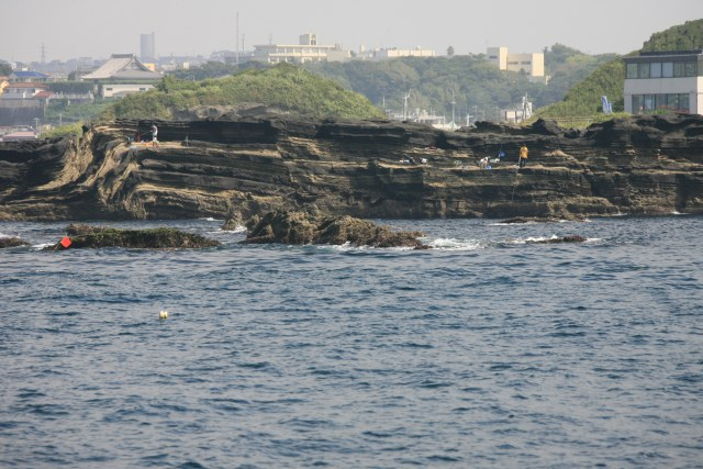 20060909_09_jyogashimas.jpg