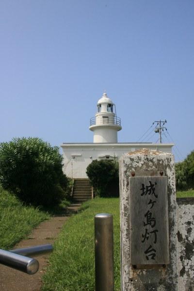 20060909_11_jyogashimal.jpg
